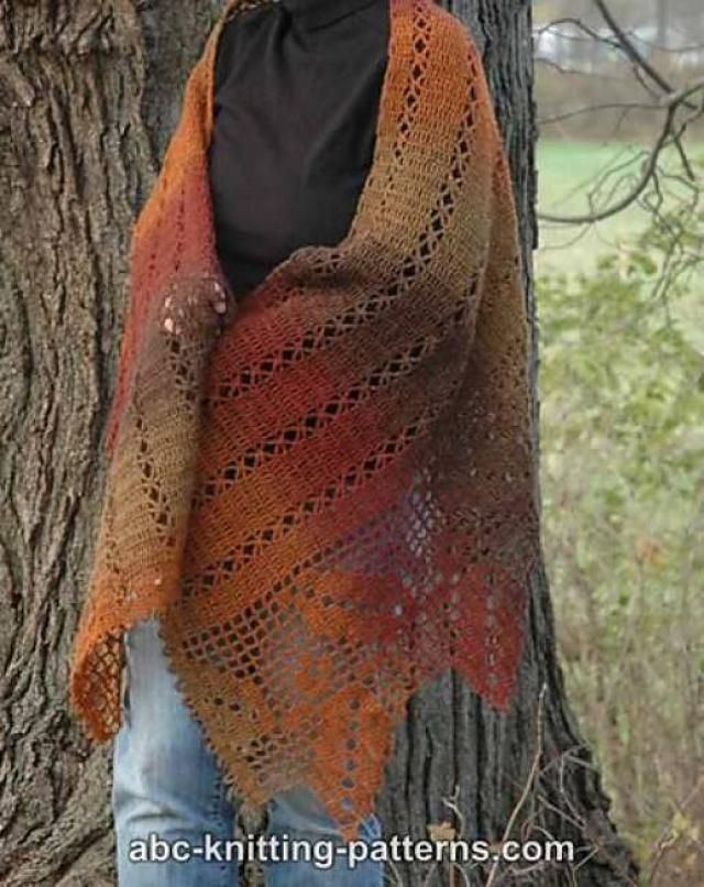 20 Inspiring FREE Filet Crochet Patterns | Pinterest | Haken ...