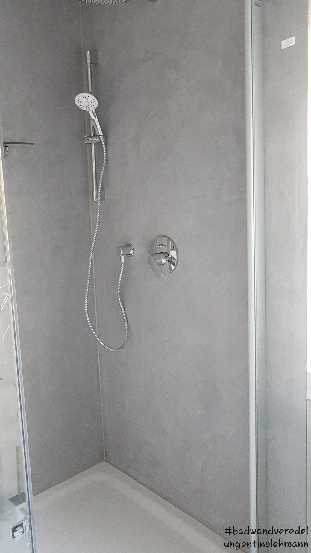 Fugenloses Badezimmer Fussboden Dusche Im Raum Frankfurt Mainz Badezimmer Moderne Kuchendesigns Fugenlose Dusche