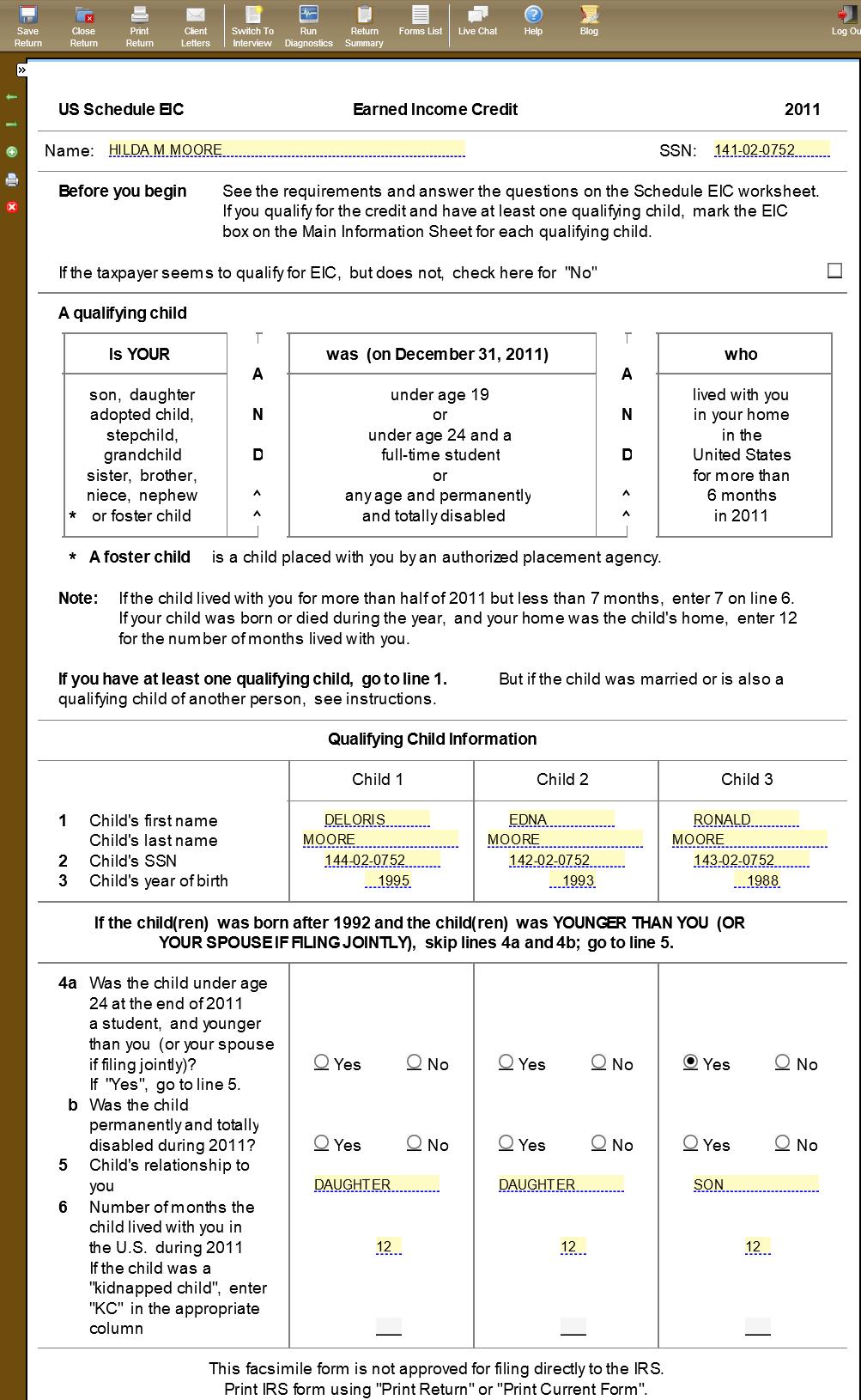 Eic Worksheet Questions Breadandhearth   Best Worksheet ...