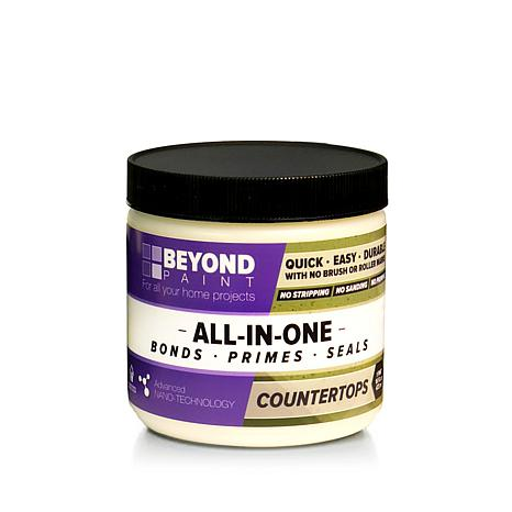 Beyond Paint Countertop Refinishing Pint 7300889 Refinish Countertops Beyond Paint Countertops