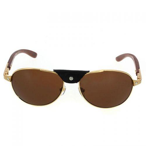 304f31853c7e Cartier sunglasses for women.