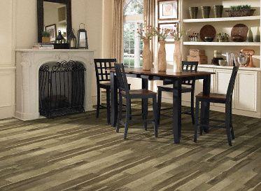 12mm pad weather beaten country oak dream home st for Edgewater oak luxury vinyl plank