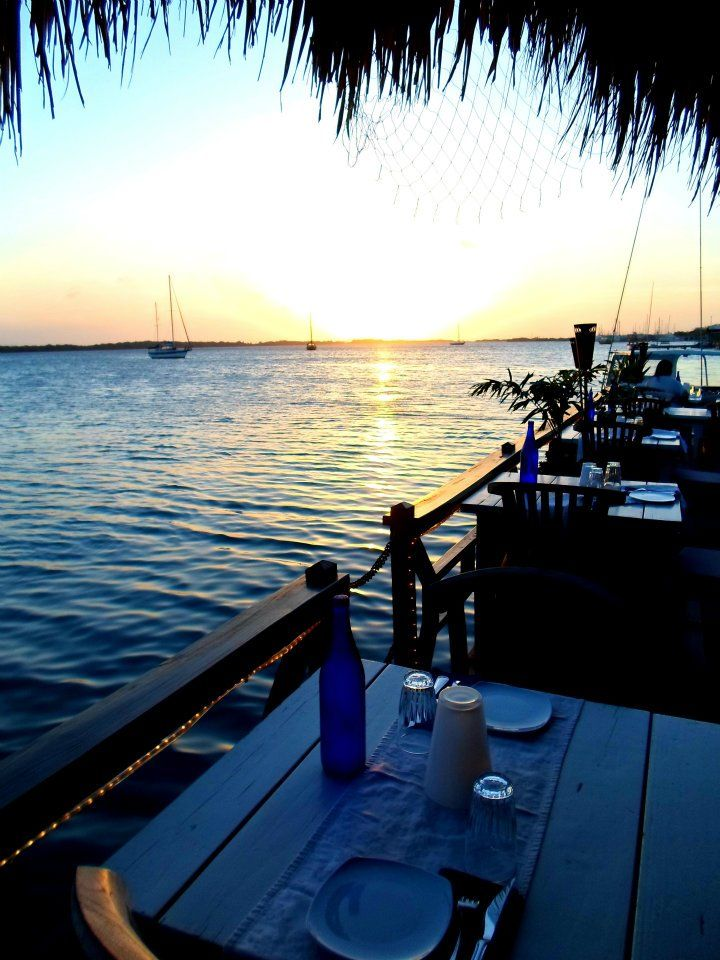 Marandi Aruba Restaurants ArubaTablecom Marandi