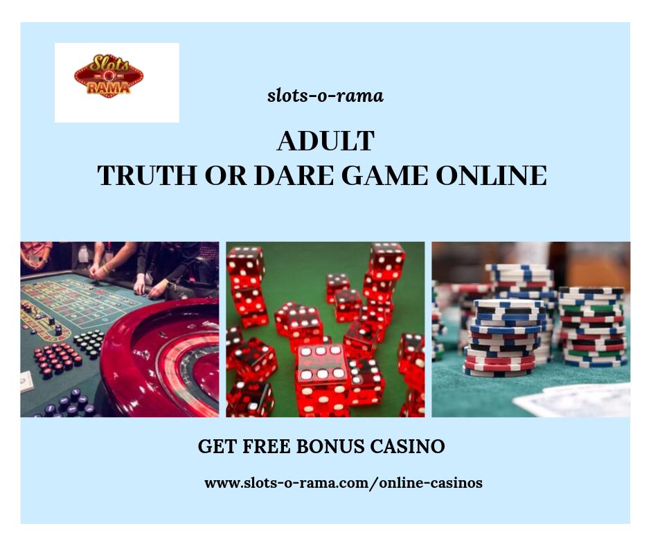 Coushatta Casino Lake Charles | The Online Mobile Casino Jackpots Casino