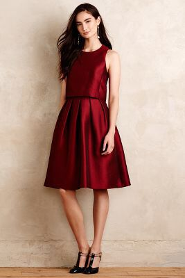 http://www.anthropologie.com/anthro/product/4130275872229.jsp?color=060&cm_mmc=userselection-_-product-_-share-_-4130275872229