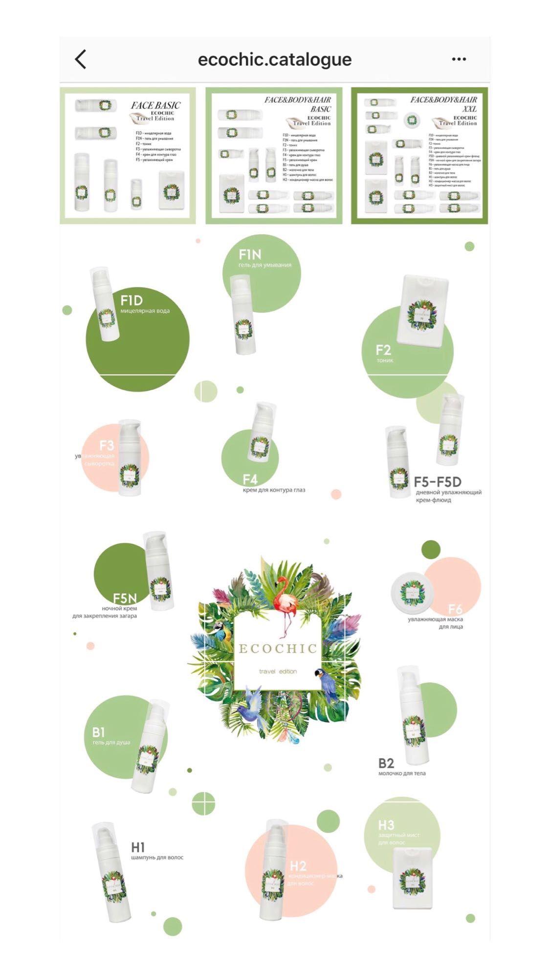 Instagram Design Dizajn Profilya Instagram Instagram Grid Instagram Photo And Video