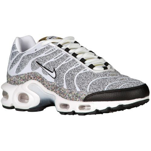 a67f4c90980 italy nike air max foot locker tn tumblr ece3a 9edfb