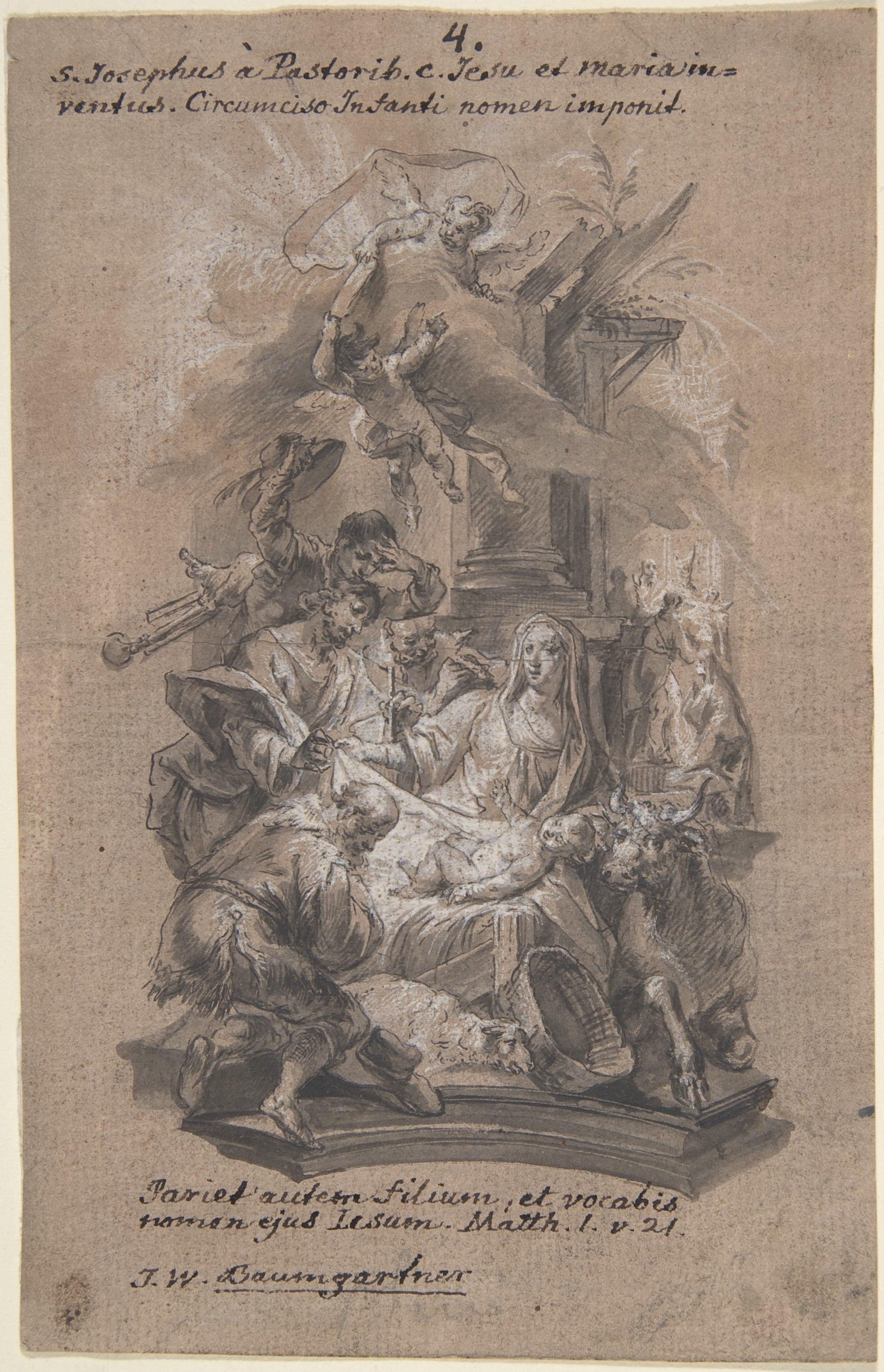 Old Master Prints   Christies