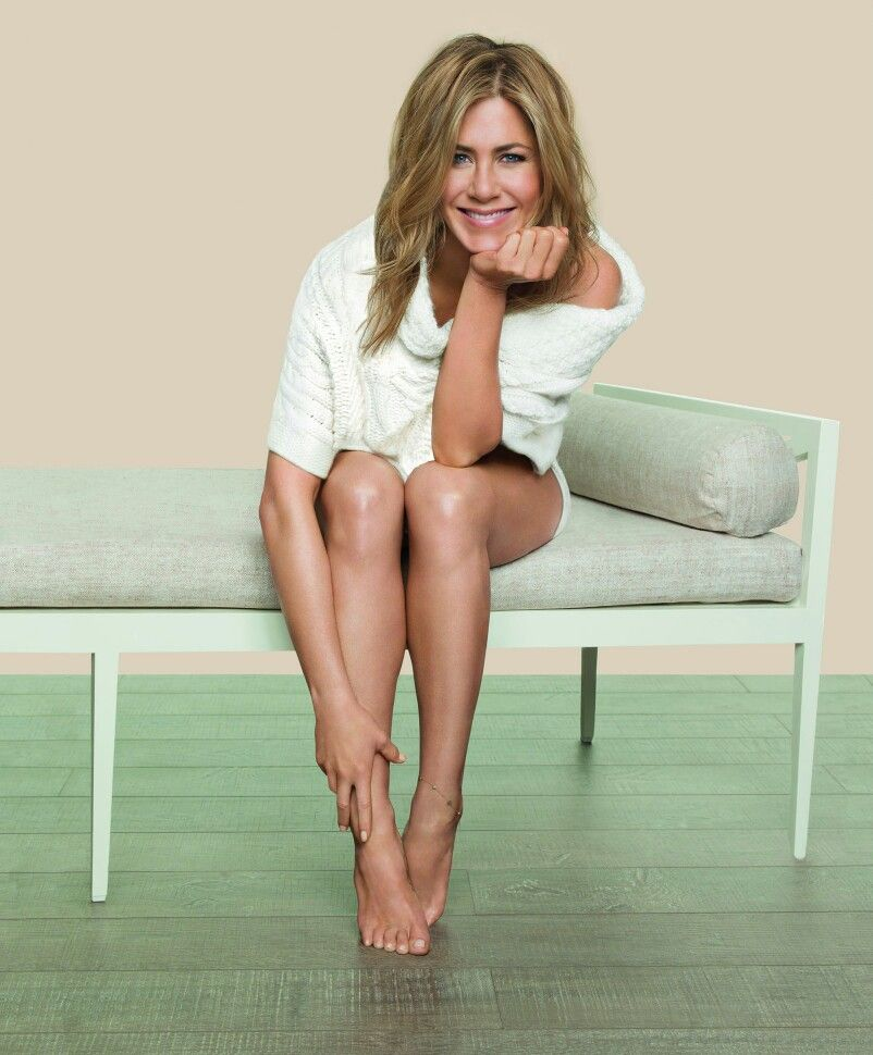 Pin von Sintija auf Lovely Jennifer Aniston | Pinterest