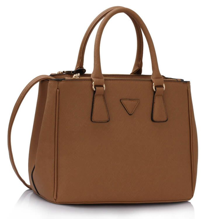 Shoulder Tote Handbag Online In Stan Free Shipping Shoulderbags Totebags Style