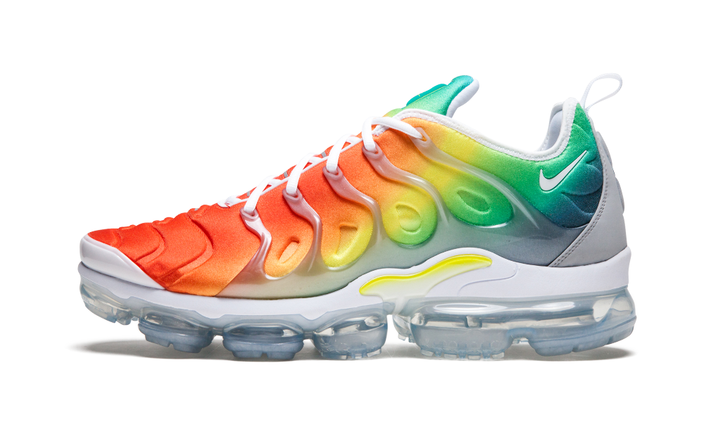 fd31ef58f3f Nike Air Vapormax Plus - 924453 103 in 2019