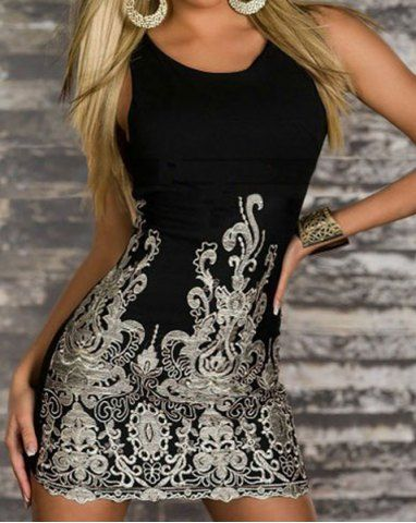Dresses For Women Cheap Online Free Shipping