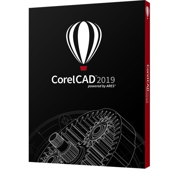 autocad freestyle serial number product key