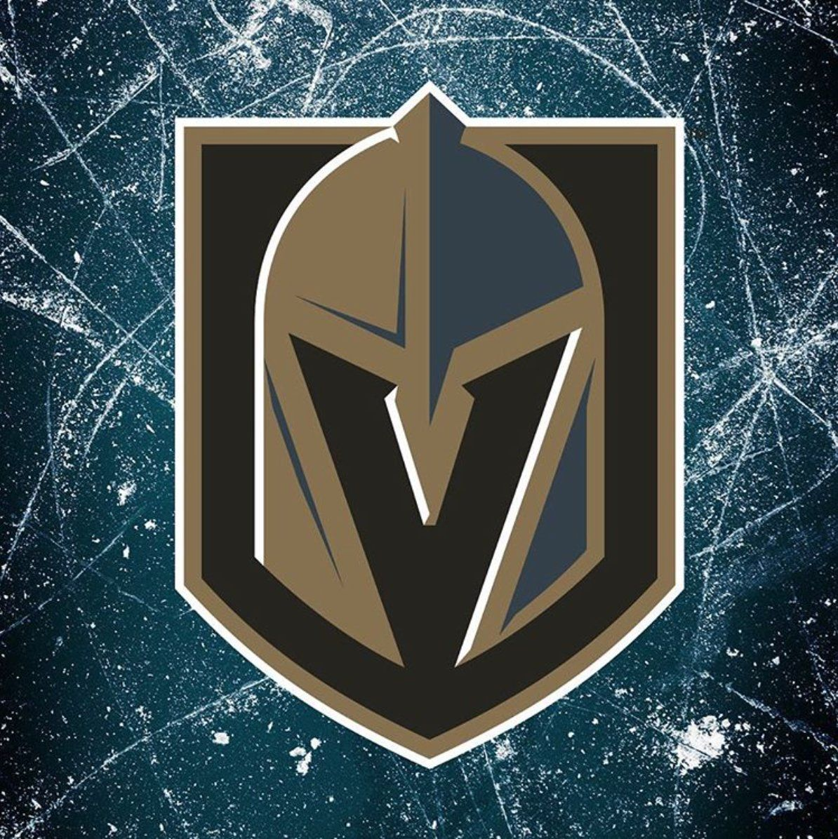 The Nhl S 31 Franchise The Vegas Golden Knights Vegas Golden Knights Logo Golden Knights Logo Golden Knights Hockey
