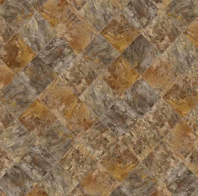 Flexitec Timeless Traditions Ultimate   IVC US Floors. make your home timeless  IVCFloors com   Flexitec Timeless