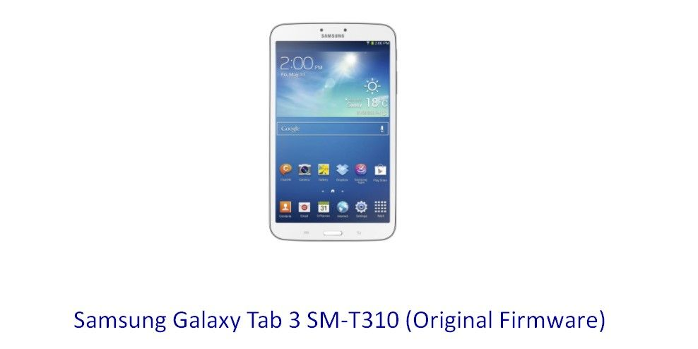Pin On Download Samsung Stock Rom Firmware