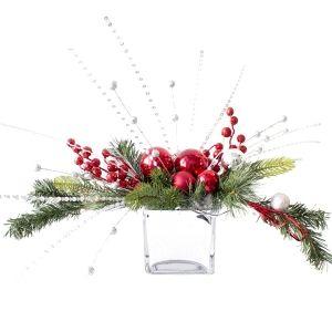 Lueur de Noël