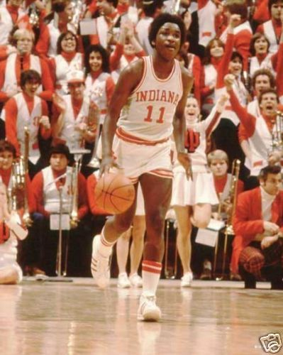 new product 6f902 bf048 $5.95 - Isiah Thomas Indiana 8X10 Glossy Basketball Photo 2 ...