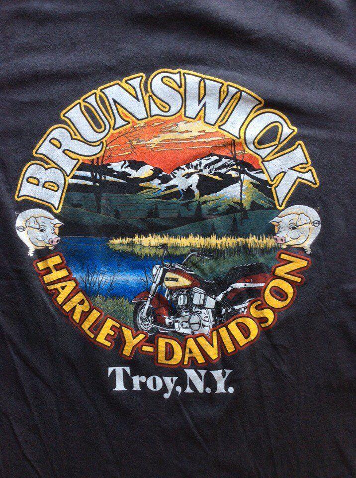 Brunswick Harley Davidson >> Image Result For Brunswick Harley Davidson Troy Ny Trips Harley