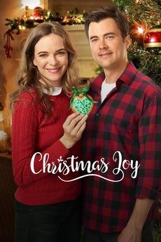 Christmas Joy Cast  2020 Christmas Joy (2018) directed by Monika Mitchell • Reviews, film +