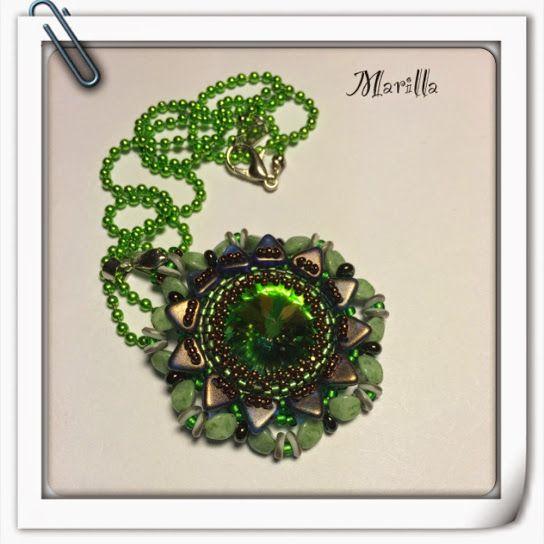 Marilla Design /2.
