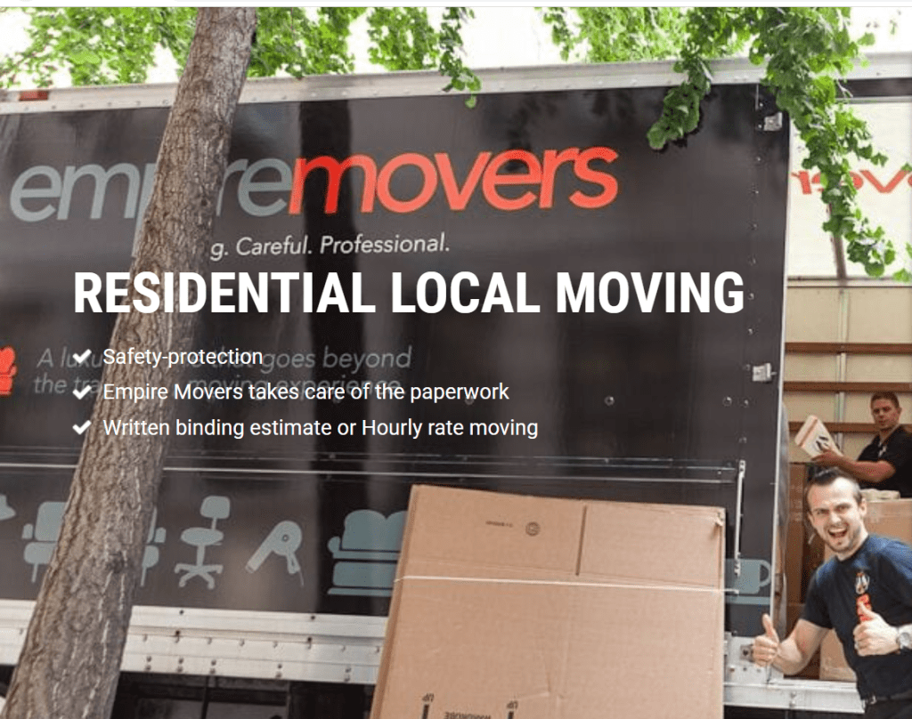 Moving help reviews