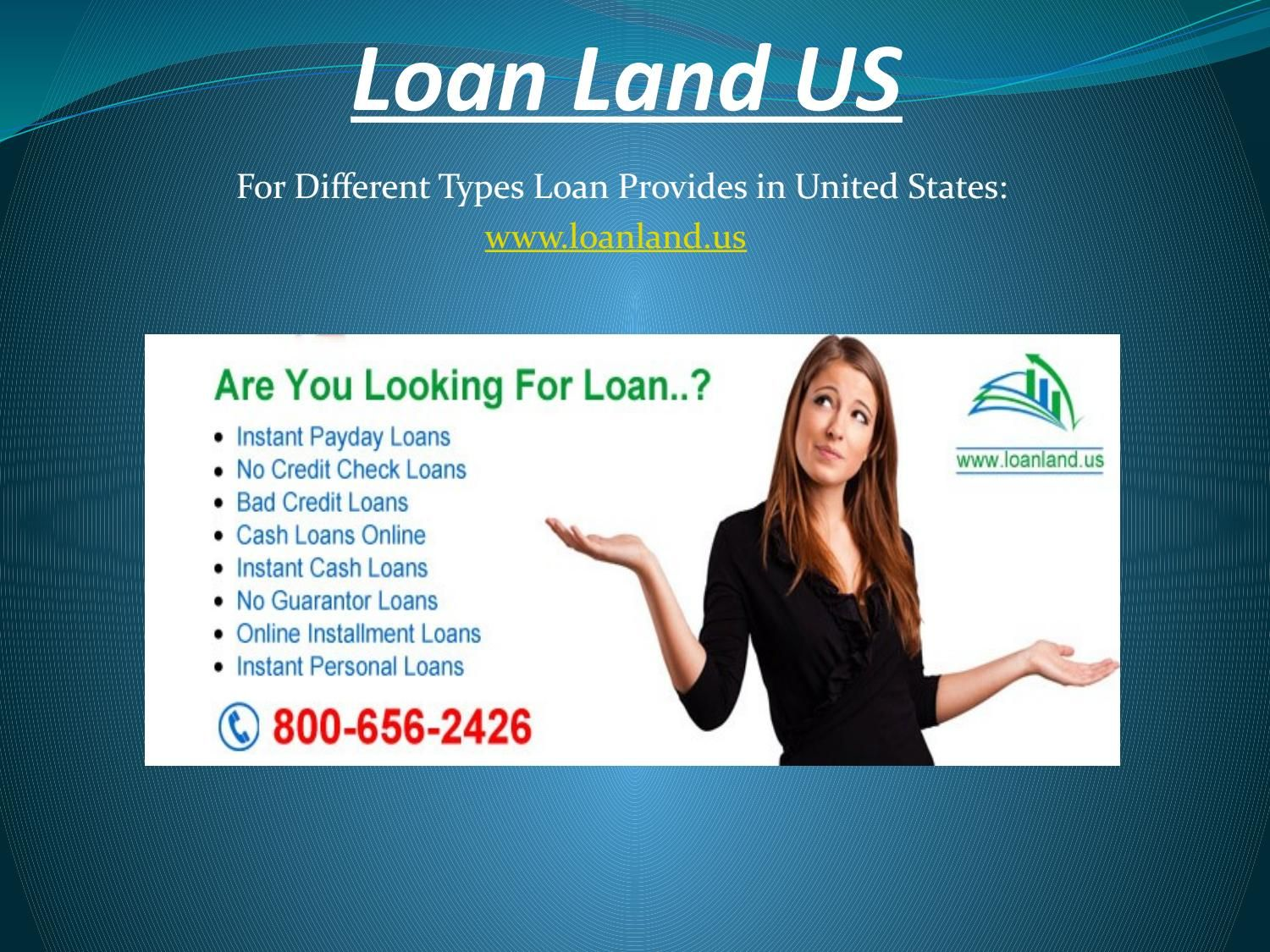 Cash Loans Offered On Best Deal With No Credit Check Option Cash Loans Payday Loans Instant Payday Loans