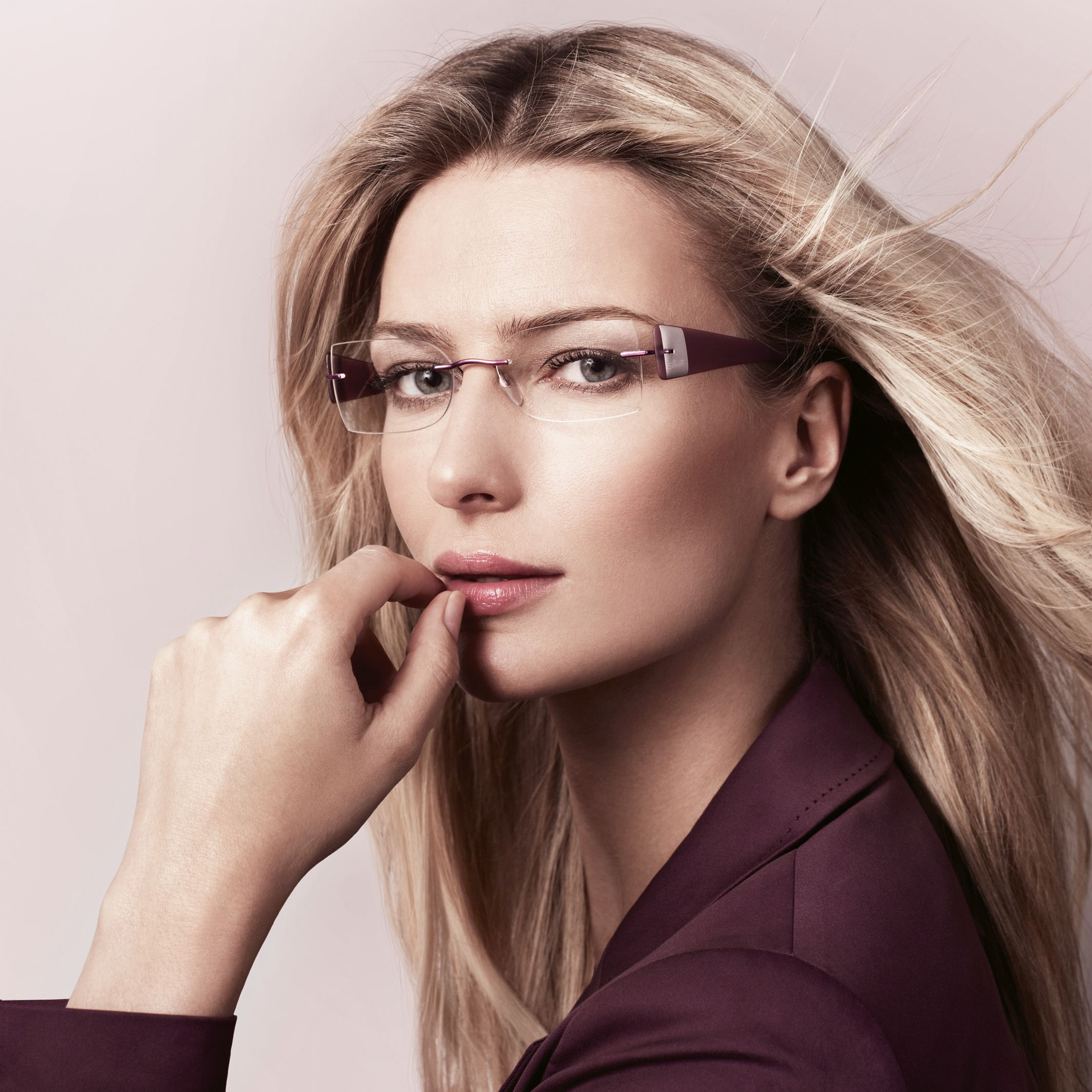 ba8f835930e Many styles of glasses can compromise your sense of individuality by ...