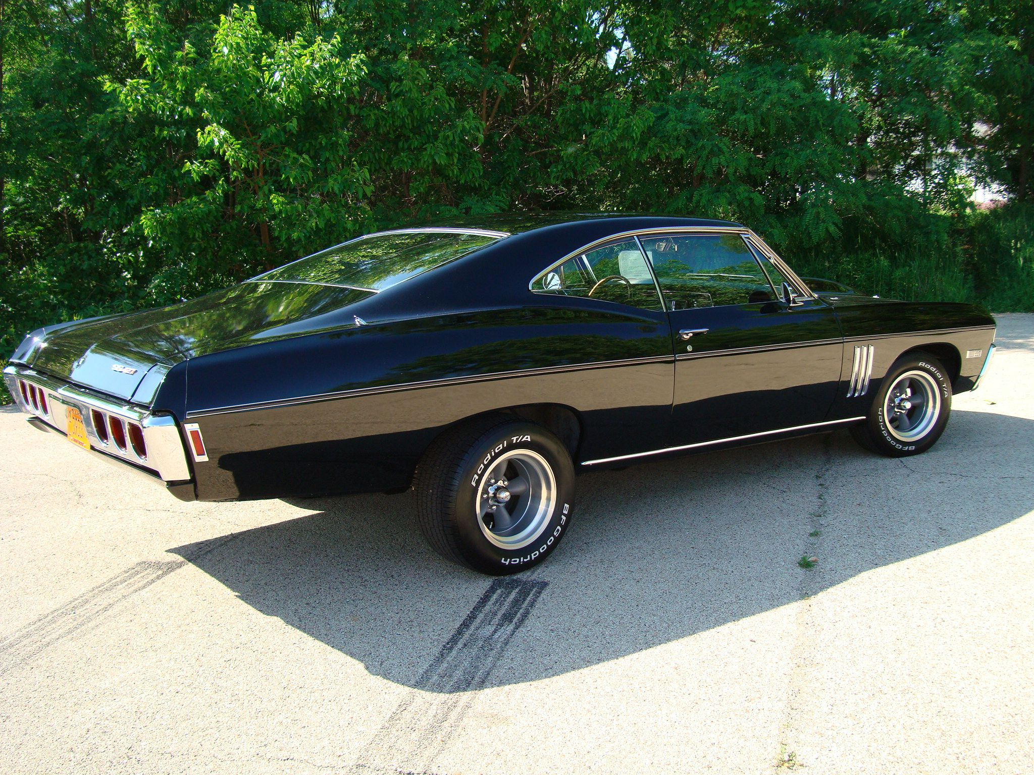 67 impala for sale craigslist autos post. Black Bedroom Furniture Sets. Home Design Ideas