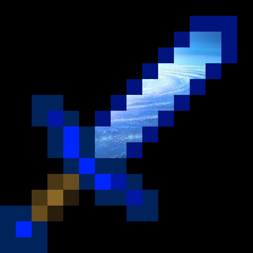 Sharpness Core Mod 1 14 4 1 13 2 1 12 2 1 11 2 1 10 2 1 8 9 1 7 10 Minecraft Modpacks Minecraft Modpacks Minecraft Crafts Minecraft Sword