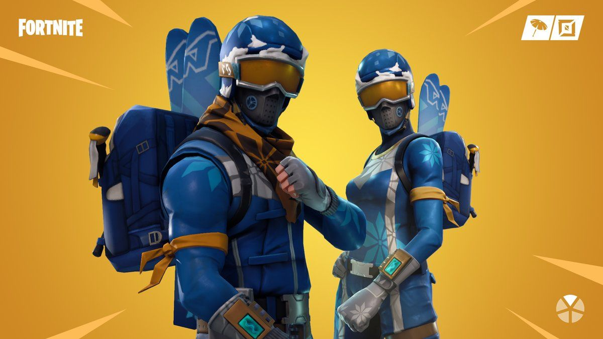 Fortnite Item Shop 18th December All Skins And Cosmetics The Fortnite Item Shop For The 18th December Has Updated Below You Can See Fortnite Ninja Last Game