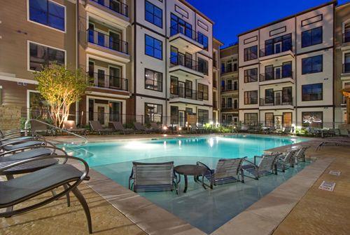 South Austin Tx Apartments For Rent Berkshire Soco Apartments For Rent Berkshire Apartment
