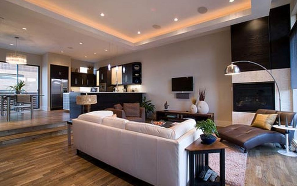 Awesome contemporary interior home design with regard to your house check more at http also rh za pinterest