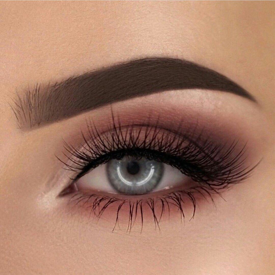 Idea by Annabel Hernandez on Projects to Try Eye makeup