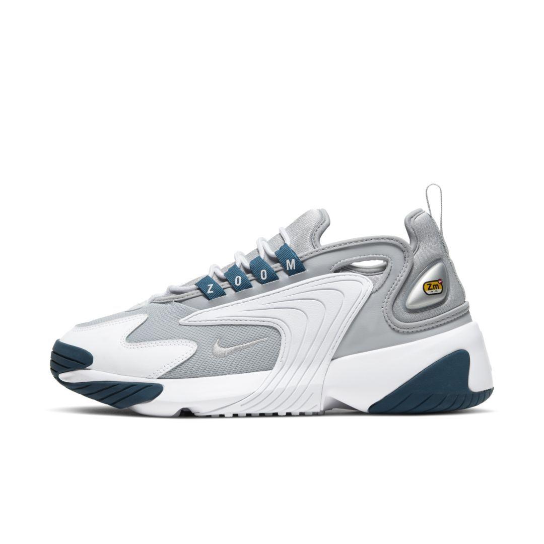 Shoe (   Nike zoom, Nike shoes women