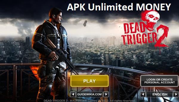 Dead trigger 2 mod unlocked apk data download free net download dead trigger 2 mod unlocked apk data download malvernweather Gallery