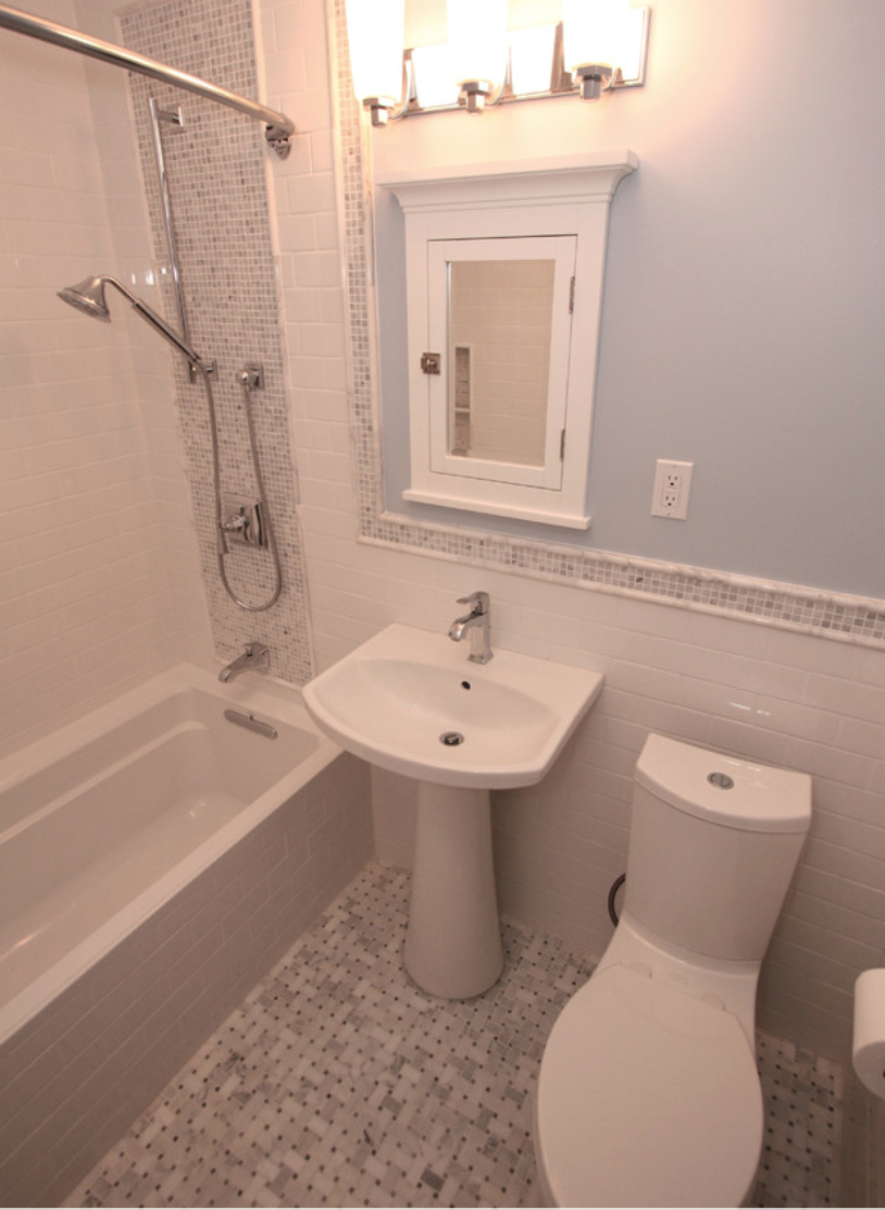 From Houzz Small Toilet Pinterest