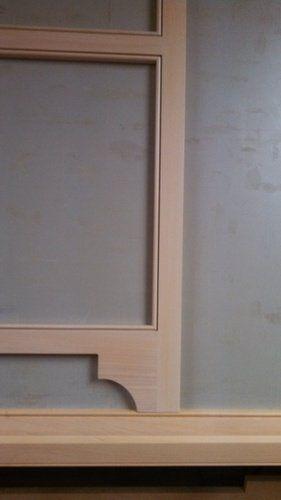Customer Reviews Kreg Prs1200 Precision Beaded Face Frame System