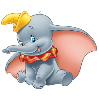 baby dumbo www pixshark com images galleries with a bite Baby Shark Background Baby Shark Background
