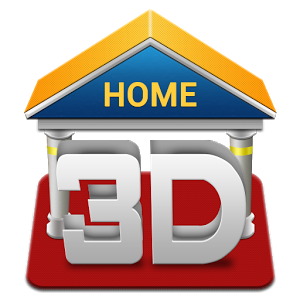 This game was developed and offered by crowdstar. Home Design 3d Gold Plus Full Version Apk Free Download In Year Homedsig