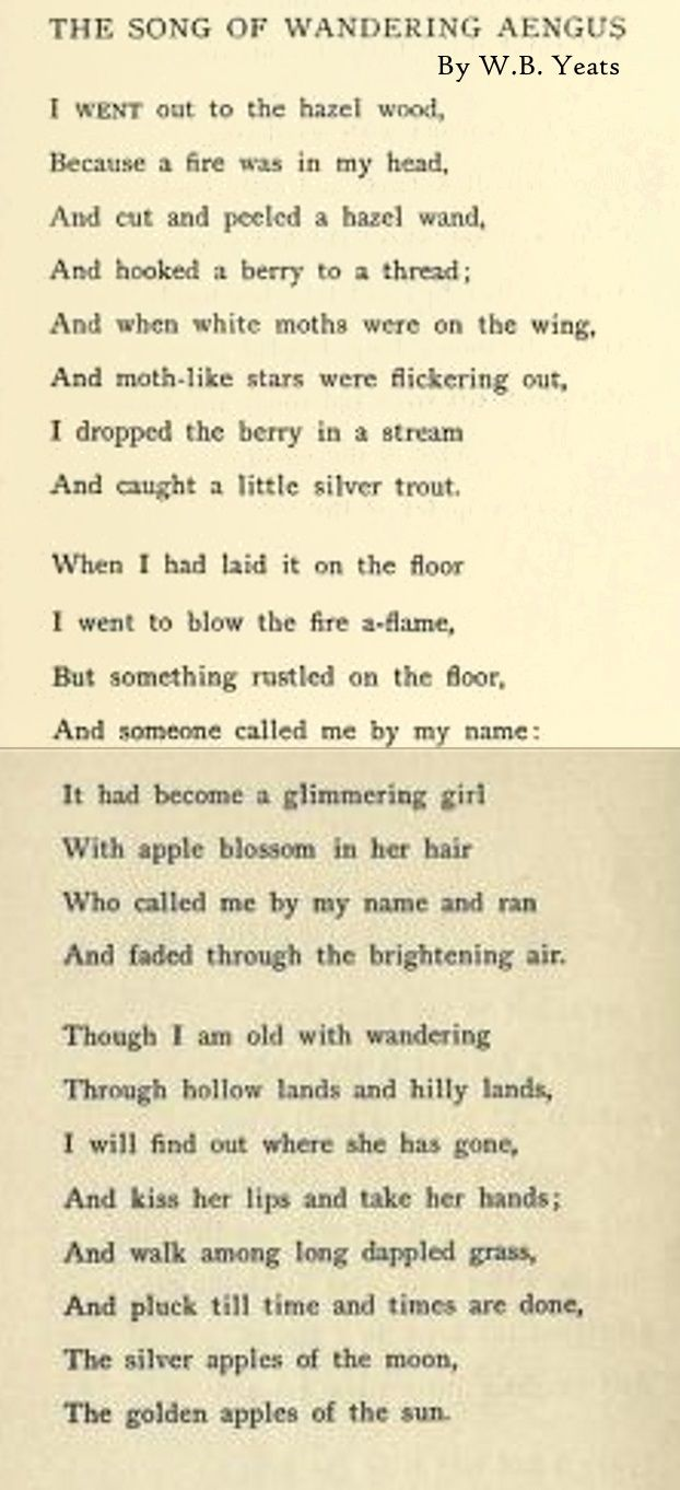 Pin By Pure Leaf On Poetry Expository Essay Writing Introductions Worldview