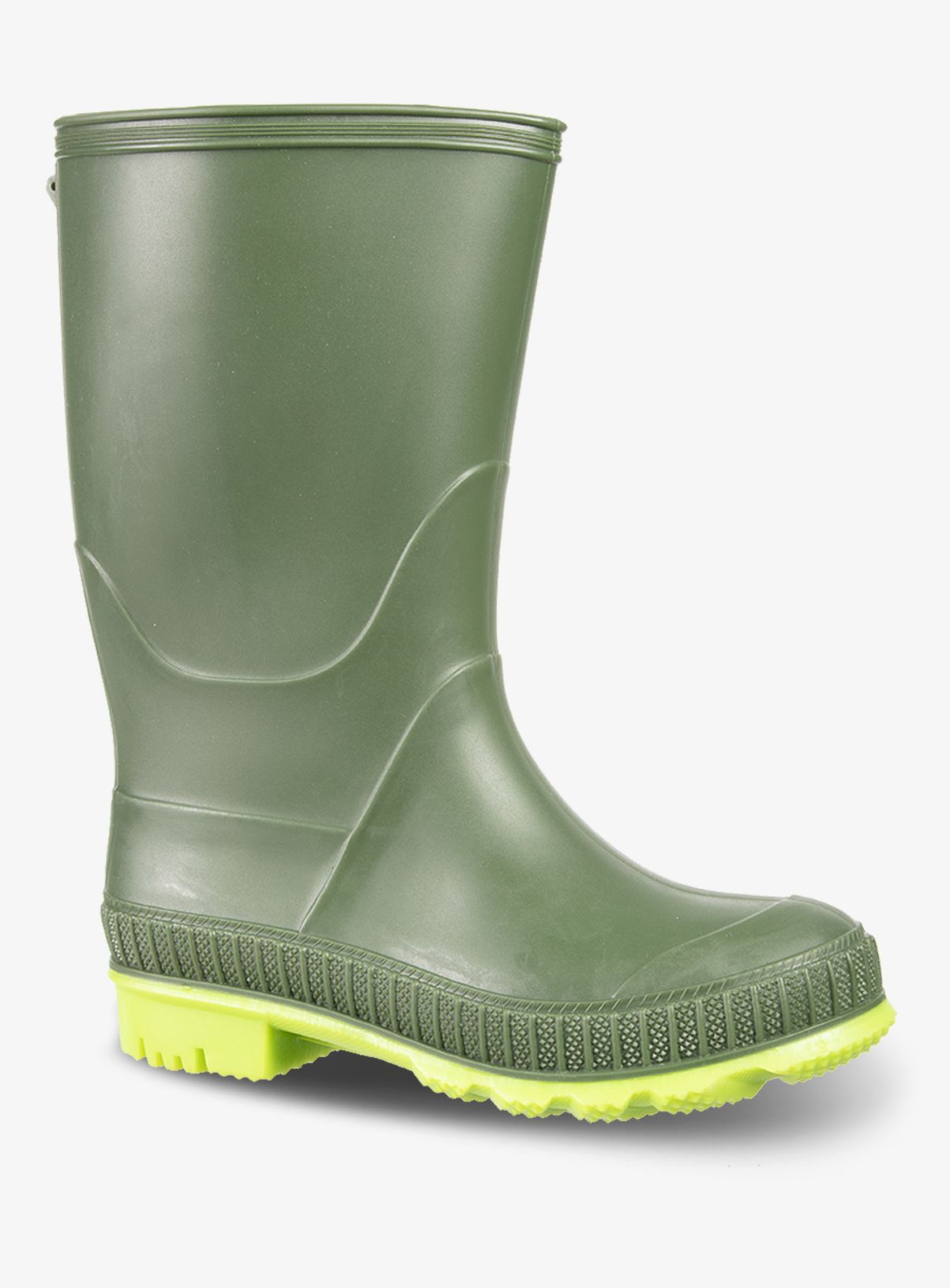 Wellies boots, Rubber rain boots, Boots