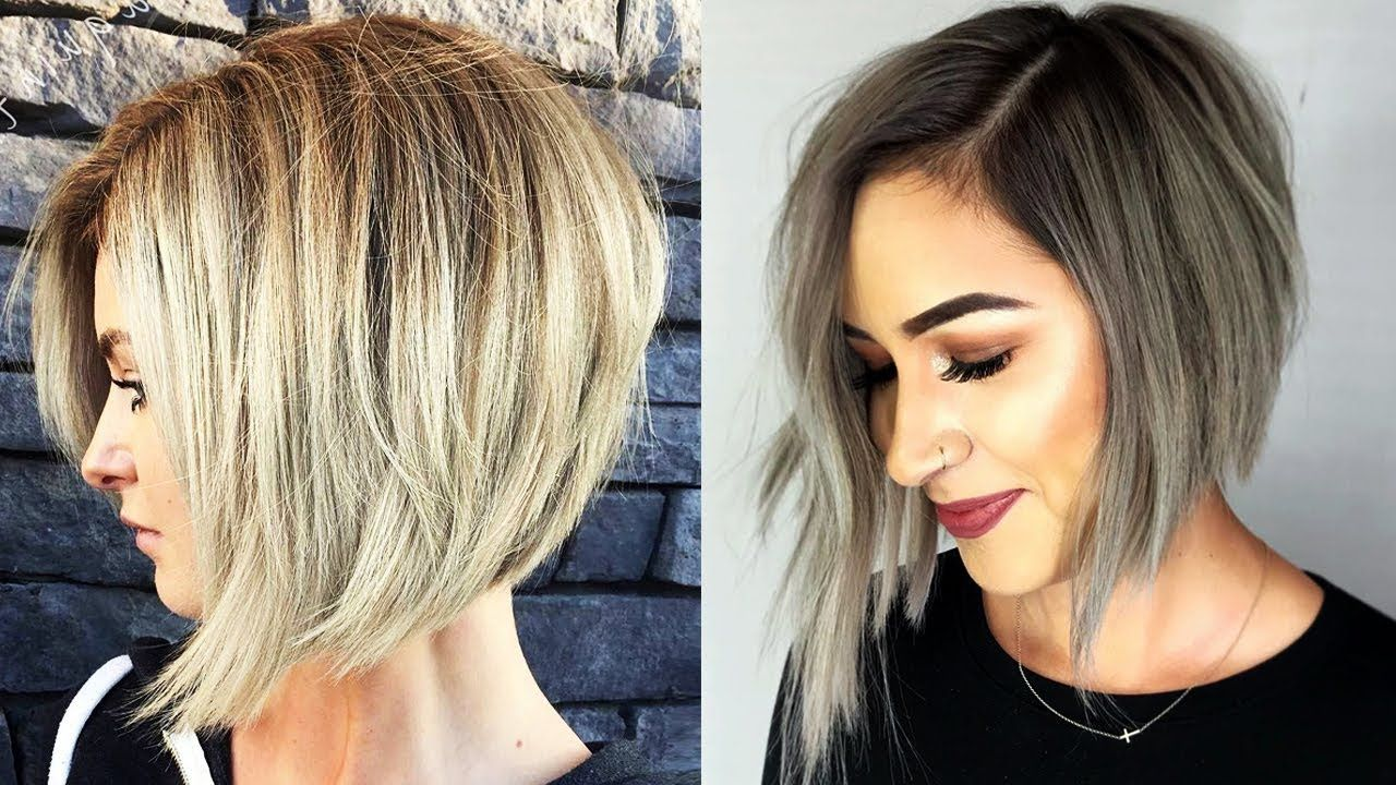 Pin on my hair color wants ideas