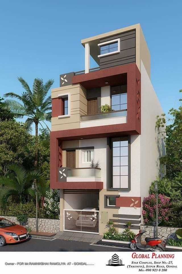 Front elevation designs house design also icymi delhi club menu prices architecture in rh pinterest