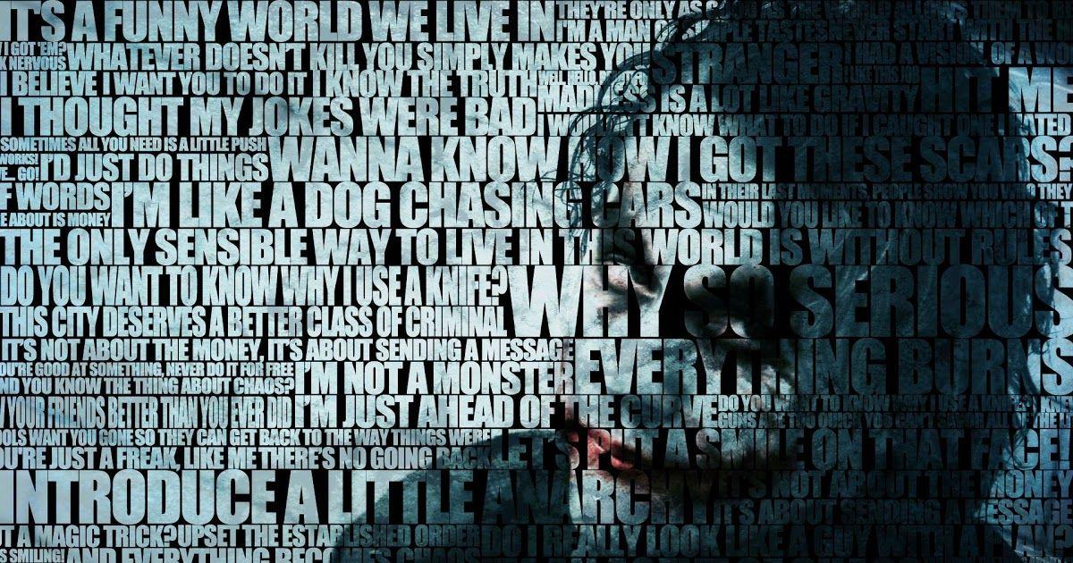 25 Pc Wallpaper Of Joker Joker Joker Wallpaper For Pc 63866 Hd Wallpaper Batman Joker Wallpaper J In 2020 Joker Wallpapers Joker Hd Wallpaper Batman Joker Wallpaper