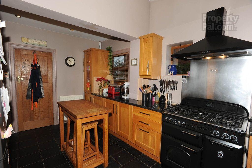 59 Knockvale Park, Belfast One bedroom apartment