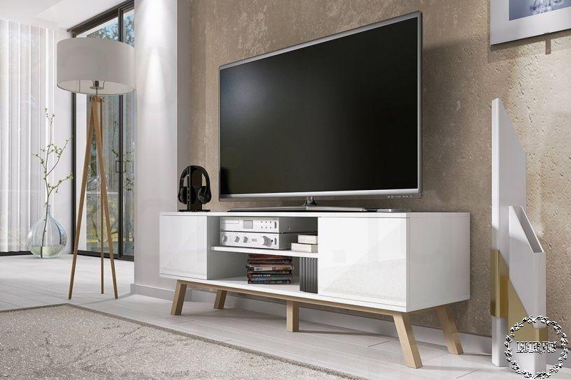 48 Modern Home Design Ideas That Will Spark So Much Joy Furniture Design Modern House Design Simple House