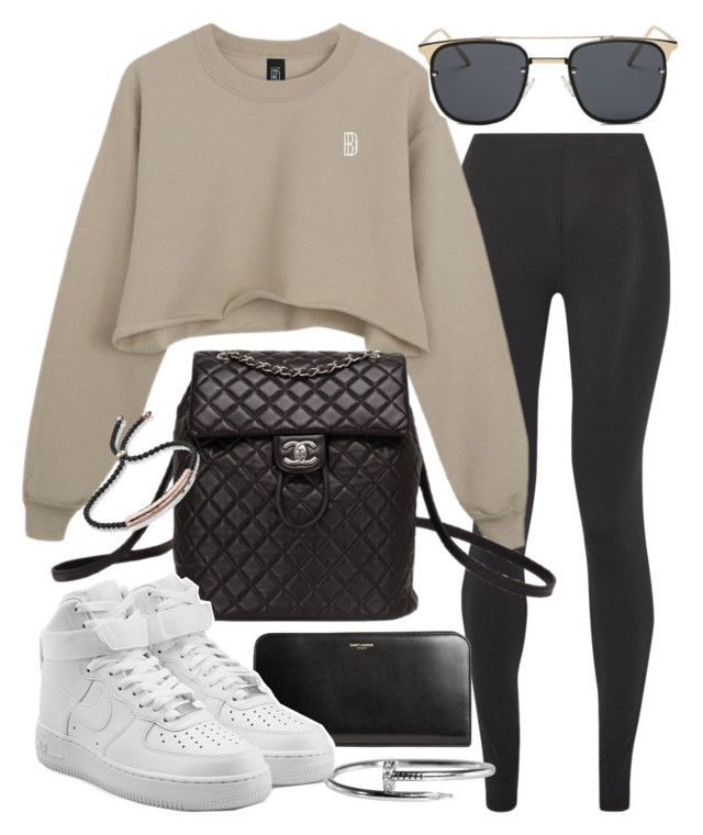 Pin on My Polyvore Finds