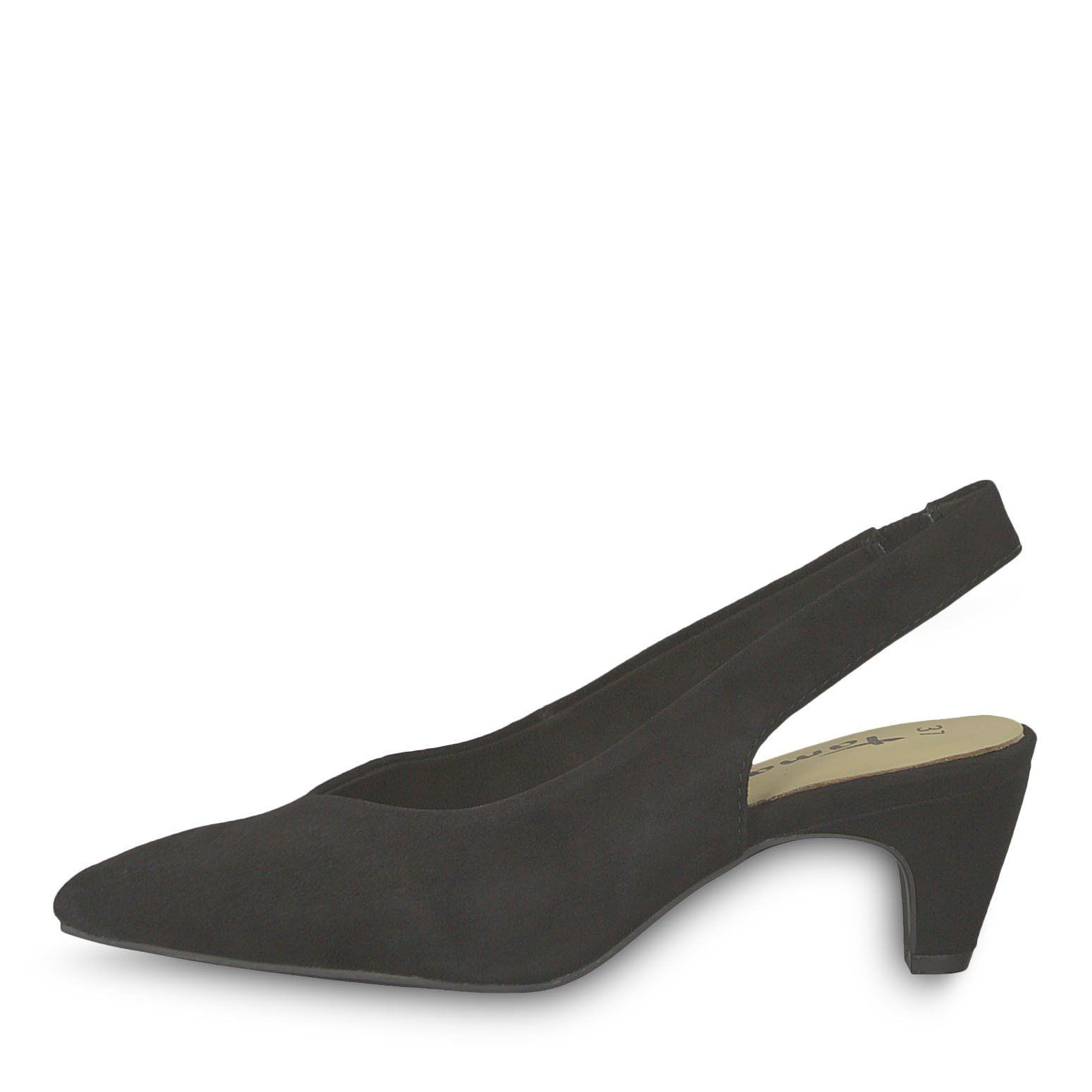Pinar Slingpumps in 2019 | Sommerschuhe 2019 | Shoes