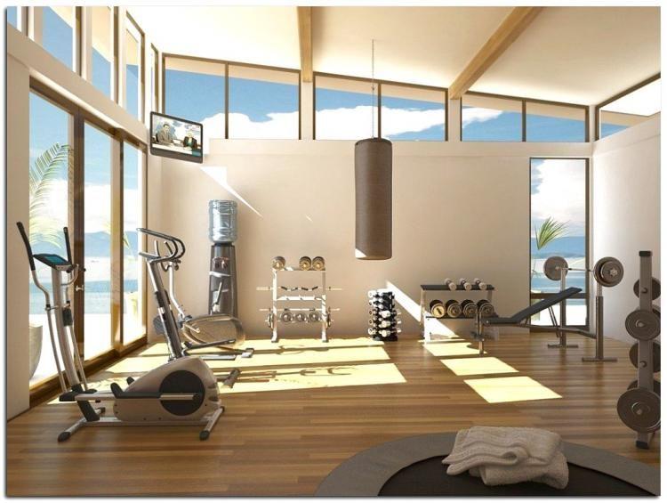 Fabulous Home Gym Setup Ideas Home Gym Decor Dream Home Gym Gym Room At Home